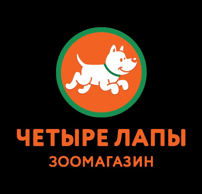 4 Лапы Интернет Магазин Нижний Новгород